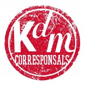 KDM (2)