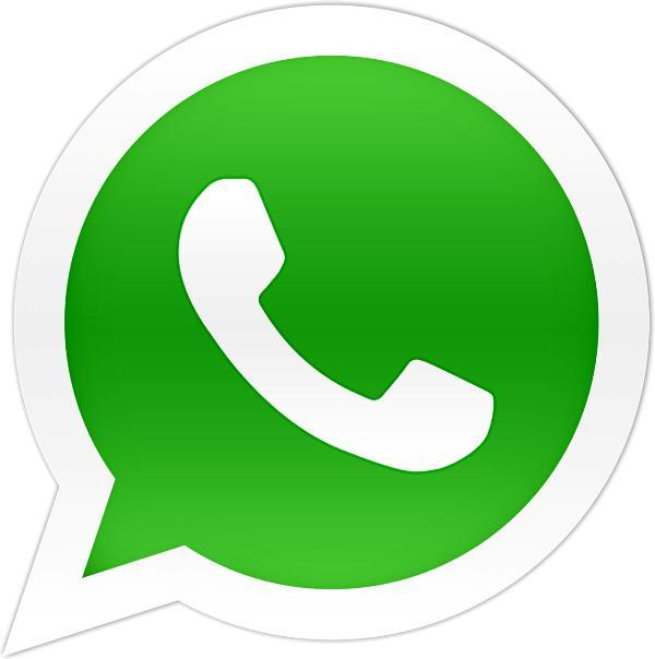 Now-Whatsapp-lets-you-show-middle-finger
