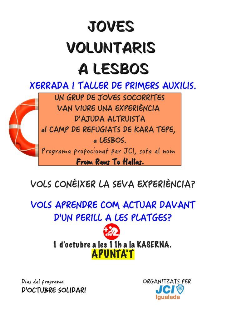 lesbos-kaserna