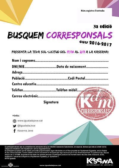 butlleta-inscripcio-corresponsals-2016_opt