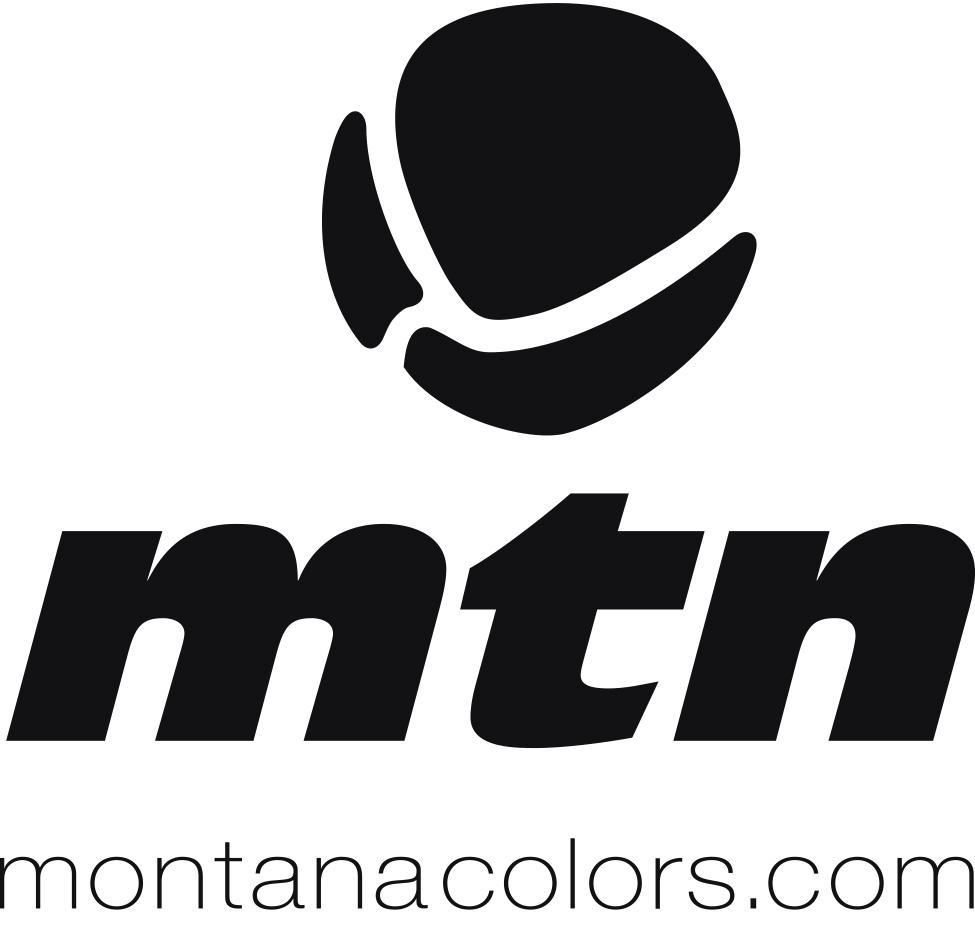 Logo MTN 14