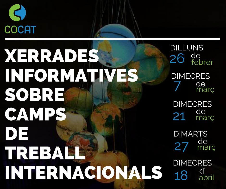 NOVES-XERRADES-INFORMATIVES-SOBRE-CAMPS-DE-TREBALL-INTERNACIONALS1